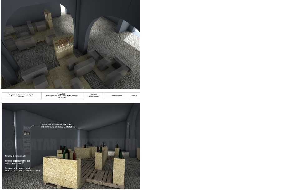 interior-set-up-fornace-Agresti