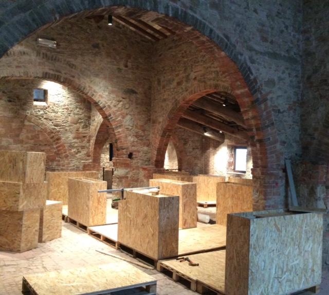 the-interior-set-up-fornace-Agresti