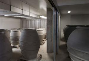 essicazione stanza